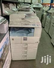 Most Essential Ricoh MP 2500 Photocopier Machine | Computer Accessories  for sale in Nairobi, Nairobi Central