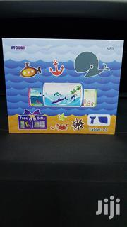 Kids Tablet Atouch K89 7inch 16GB 1GB | Toys for sale in Nairobi, Nairobi Central