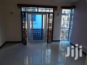 Nyali- Ultra Modern 1 Bedroom Apartment With Laundry Area And Parking | Houses & Apartments For Rent for sale in Mombasa, Mkomani