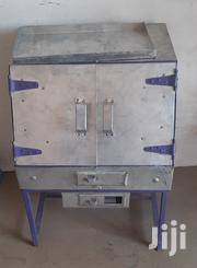 Charcoal Oven | Industrial Ovens for sale in Kwale, Ukunda