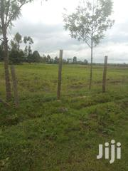 1/2 Acre Land in Embu | Land & Plots For Sale for sale in Embu, Central Ward