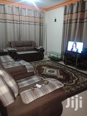 Fully Furnished 3 Bedrooms Apartment To Let Mtwapa | Short Let for sale in Mombasa, Shanzu