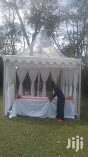 Decoration For Events | Party, Catering & Event Services for sale in Nairobi, Maringo/Hamza