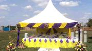 Event Management. | Wedding Venues & Services for sale in Nairobi, Embakasi