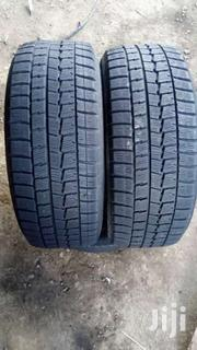 Universe Tires | Vehicle Parts & Accessories for sale in Kiambu, Ndenderu