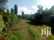 Kiamuiru Next Primary Schoool | Land & Plots For Sale for sale in Nyeri, Gatitu/Muruguru