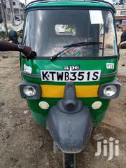 Piaggio Scooter 2018 Green | Motorcycles & Scooters for sale in Mombasa, Shimanzi/Ganjoni