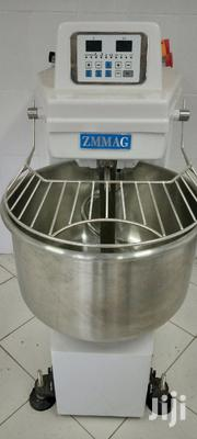 Dough Mixer Commercial | Restaurant & Catering Equipment for sale in Kajiado, Ongata Rongai