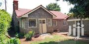 Gachie Standalone Bungalow 3 Bedrooms + Dsq to Let | Houses & Apartments For Rent for sale in Kiambu, Kihara