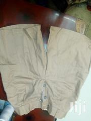 School Uniforms -Shorts | Clothing for sale in Nairobi, Nairobi Central