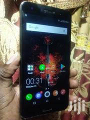 Infinix Hot 5 16 GB Gold | Mobile Phones for sale in Nairobi, Nairobi Central