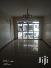 3 Bedroom All Ensuite | Houses & Apartments For Rent for sale in Nairobi, Kilimani