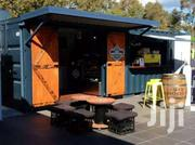 Container For Sale | Commercial Property For Sale for sale in Kiambu, Hospital (Thika)