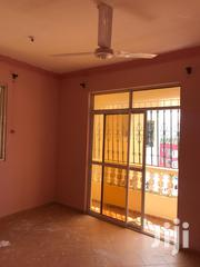 Vacant 1 Bedrooms Available To Let In Bamburi Mtambo Mombasa Kenya | Houses & Apartments For Rent for sale in Mombasa, Bamburi