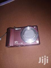 Panasonic Camera | Photo & Video Cameras for sale in Kiambu, Juja