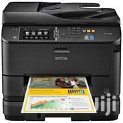 BROTHER HP PRINTER EPSON PHOTOCOPIER REPAIR | Repair Services for sale in Nairobi, Nairobi Central