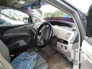Clean Toyota Estima Available For Sale | Cars for sale in Laikipia, Ol-Moran