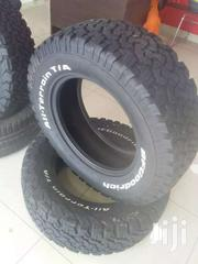 BF Goodrich Tires In Size 265/65R17 Brand New | Vehicle Parts & Accessories for sale in Nairobi, Nairobi Central
