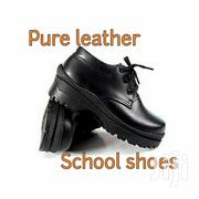 Pure Leather School Shoes | Shoes for sale in Nairobi, Nairobi Central