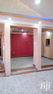 PRO Painter | Building & Trades Services for sale in Nairobi, Kariobangi South