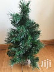Christmas Tree | Home Accessories for sale in Nairobi, Kilimani