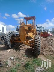 Cranes, Forklifts, Earthmoving Equipment And Support Services | Building & Trades Services for sale in Nairobi, Landimawe