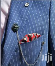 Sleek Tailored Suits | Clothing for sale in Nairobi, Nairobi Central