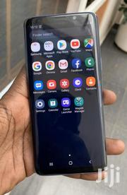 Samsung Galaxy S9 128 GB Blue   Mobile Phones for sale in Nairobi, Nairobi Central