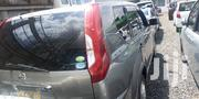 Nissan X-Trail 2012 Gray | Cars for sale in Nairobi, Mugumo-Ini (Langata)