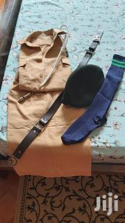 Scouts Uniform | Clothing for sale in Nairobi, Parklands/Highridge