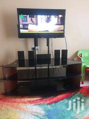 TV Stand With Mounting | Furniture for sale in Nairobi, Kitisuru