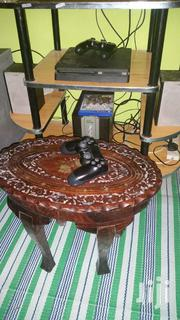 Used Ps4 +2controlling Pads+2games(Fifa19 Assasins Creeed) | Video Game Consoles for sale in Kwale, Ukunda
