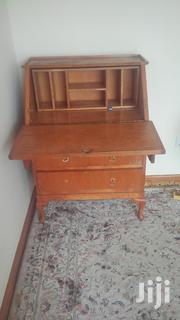 Study Desk | Children's Furniture for sale in Nairobi, Kilimani