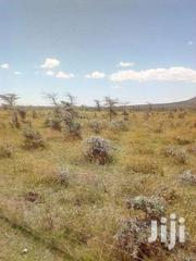 9 Acres Laikipia | Land & Plots For Sale for sale in Nyeri, Karima