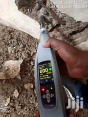 Building Structural Audits And Non Destructive Tests. | Building & Trades Services for sale in Nairobi, Nairobi Central