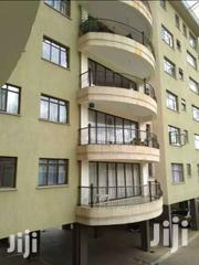 Enkasaara Apartments | Houses & Apartments For Sale for sale in Nairobi, Kilimani