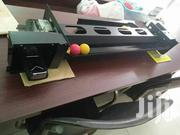 Pool Table Trey Ball | Sports Equipment for sale in Nairobi, Airbase