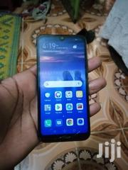 Huawei Y5 32 GB Blue | Mobile Phones for sale in Nairobi, Nairobi Central