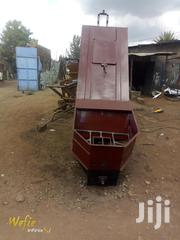 Animal Feed Mixer | Farm Machinery & Equipment for sale in Nakuru, Nakuru East
