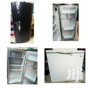 Samsung Ridge One Door for Sale and  LG Chest Deep Freezer | Store Equipment for sale in Kiambu, Thika