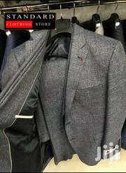 100% Woolen Suit From Turkey | Clothing for sale in Nairobi, Nairobi Central