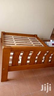 5*6 Bed For Sale   Furniture for sale in Kilifi, Mtwapa
