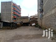 Building For Sale Along Thika Road In Ngumba Estate. | Land & Plots For Sale for sale in Nairobi, Nairobi Central