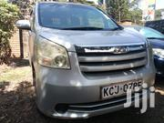 Toyota Noah 2009 Silver | Cars for sale in Nairobi, Pangani