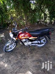 Indian 2018 Red | Motorcycles & Scooters for sale in Mombasa, Tudor