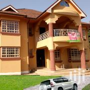 Feel At Home, Kahawa Sukari House For Sale | Houses & Apartments For Sale for sale in Nairobi, Nairobi Central