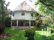 3 Bedroom Own Compound House | Houses & Apartments For Sale for sale in Kilifi, Malindi Town