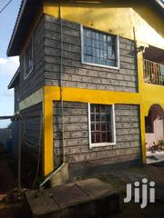 House For Sale In Riara Ridge | Houses & Apartments For Sale for sale in Kiambu, Limuru East