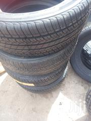 Tyre Size 225/45r17 Westlake Tyres | Vehicle Parts & Accessories for sale in Nairobi, Nairobi Central
