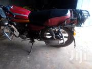 Moto 2010 Red | Motorcycles & Scooters for sale in Kwale, Kubo South